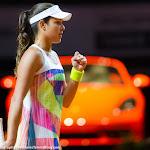 Ana Ivanovic - 2016 Porsche Tennis Grand Prix -DSC_5459.jpg