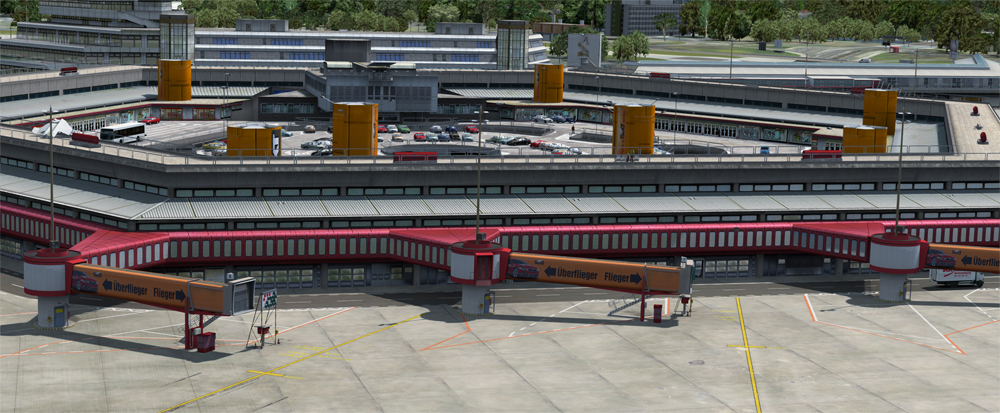 berlin-tegel-x-14.jpg