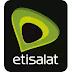Etisalat Remote tweak Officially blocked See Solutions