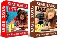 EXEMPLO DE LIVRO - IBGE 1 E 2