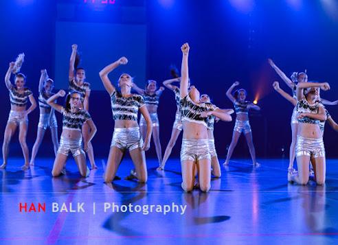 Han Balk Voorster Dansdag 2016-3727-2.jpg