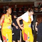 Baloncesto femenino Selicones España-Finlandia 2013 240520137503.jpg