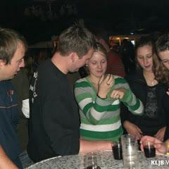Erntedankfest 2007 - CIMG3278-kl.JPG