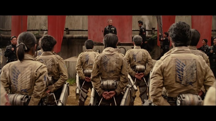 29543_live-action_screenshot_shingeki no kyojin