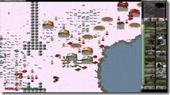 تحميل لعبة ريد اليرت 1 كاملة شرعية مجانا برابط واحد مباشر RED ALERT 1-2