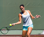 Madison Keys - 2015 Bank of the West Classic -DSC_8346.jpg