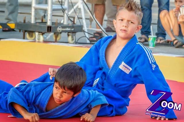 Subway Judo Challenge 2015 by Alberto Klaber - Image_52.jpg