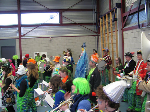 17 FEB 2012 Gertrutten Van Slag Band (145).JPG