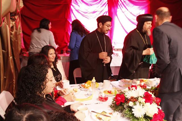 Ordination of Fr. Reweis Antoun - _MG_1042.JPG