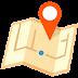 Σημεία Ενδιαφέροντος, iPOI (Android App by Zarcrash)