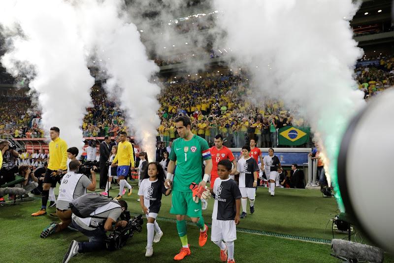 2017-10-10t234501z_878706512_rc1ba14a5fd0_rtrmadp_3_soccer-worldcup-bra-chl