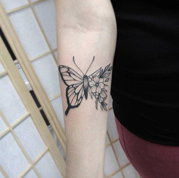 esta_metade_borboleta_floral