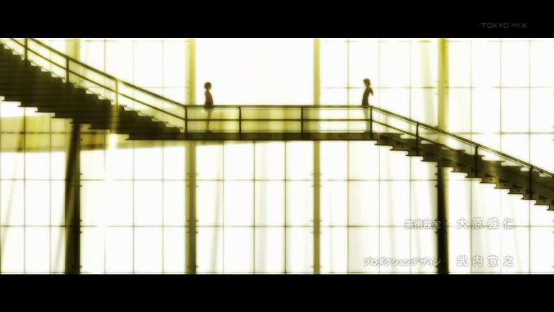 Monogatari Series: Second Season - 07 - monogatarisss_0702.jpg