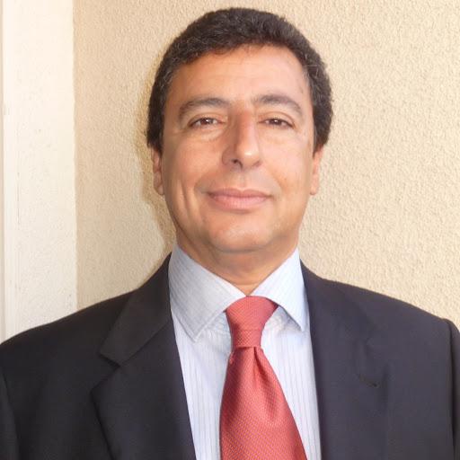 Ahmad Doudar
