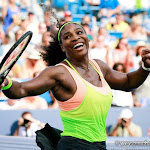 W&S Tennis 2015 Sunday-36.jpg