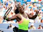 W&S Tennis 2015 Sunday-36.jpg