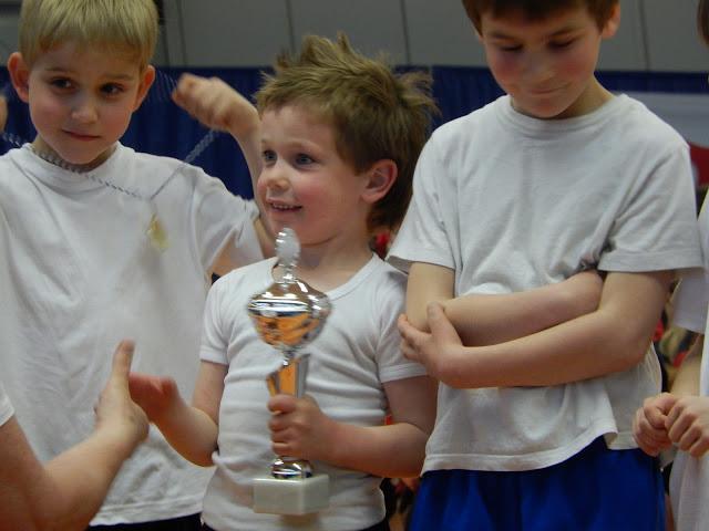 finale gymcompetitie jongens - 20.04.13%2Bfinale%2Bgymcompetitie%2Bjongens%2B%252885%2529.JPG