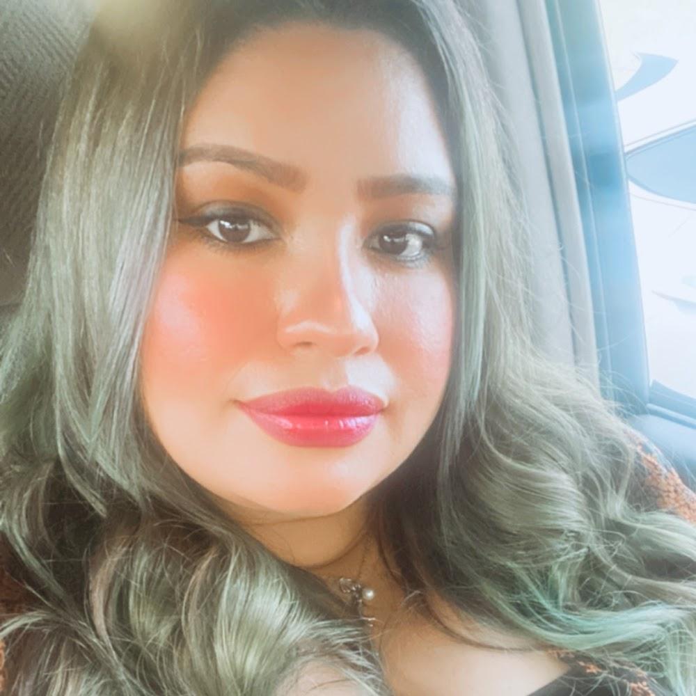 Marisela Cátzun! avatar