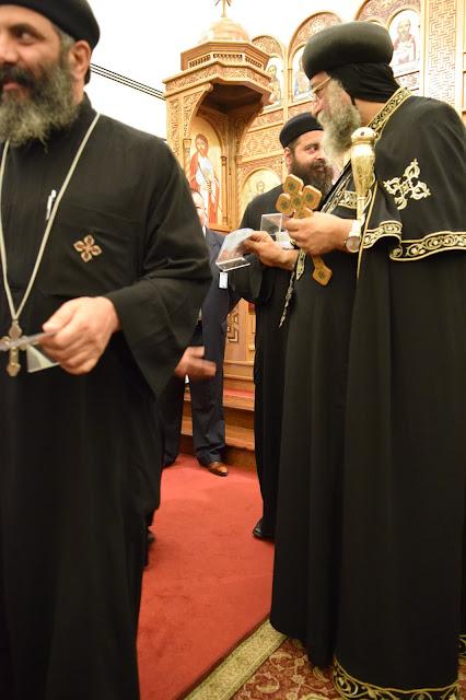 H.H Pope Tawadros II Visit (2nd Album) - DSC_0393.JPG