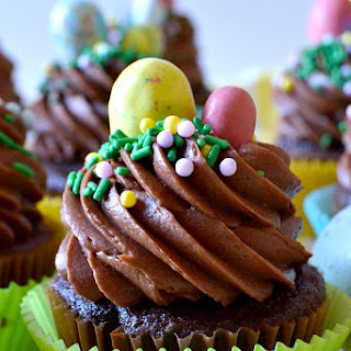 Easter Cake Flavors Recipes.