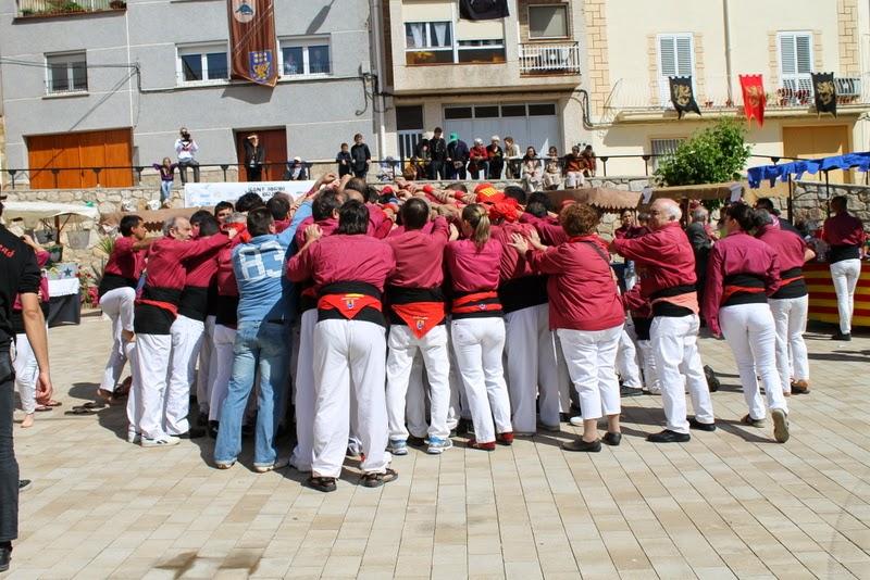 Actuació Puigverd de Lleida  27-04-14 - IMG_0126.JPG
