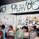 Barraques de Palamós 2003 (28).jpg