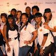 KiKi Shepards 7th Annual Celebrity Bowling Challenge - Kiki%2BS.%2B%2526%2BNBA%2BWifes_2.jpg