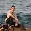 Mahmoud AL-Hadad's profile photo