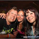 04_di_partyskitour_0171.jpg
