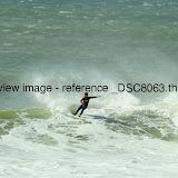 _DSC8063.thumb.jpg