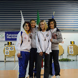 Trofeo Casciarri - DSC_6210.JPG