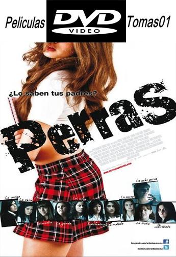 Perras (2011) DVDRip