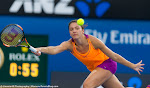Margarita Gasparyan - 2016 Australian Open -DSC_2411-2.jpg