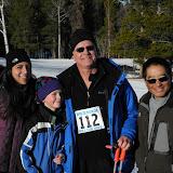 Hike for Hope 2012 - DSCN0151.JPG