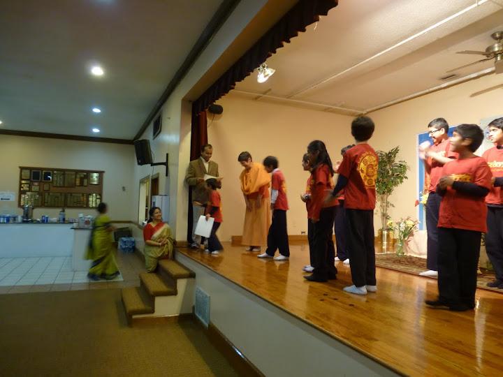 Swami Vivekanandas 150th Birth Anniversary Celebration - SV_150%2B063.JPG