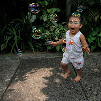 Jakarta: A Wonderful Week with Rachmat & Emma