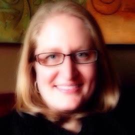 Emily Speer Address Phone Number Public Records Radaris