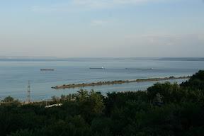 Pogled na Volgu