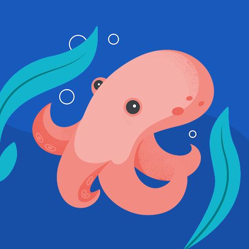 Vyctor_