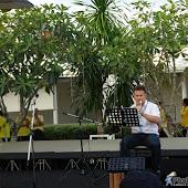 event phuket Thanyapura Phuket Xmas Light Up 002.JPG