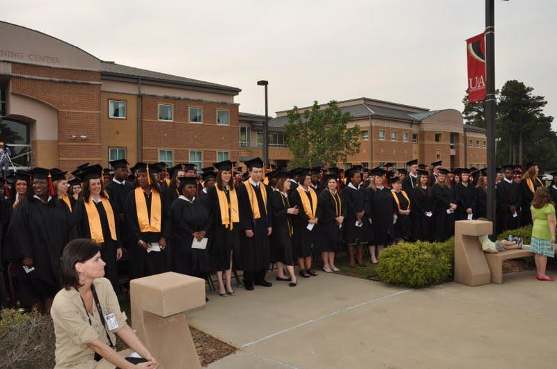 Graduation 2011 - DSC_0129.JPG