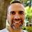 Ilan Rosenberg's profile photo