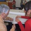 09 Laboratorio per la realizzazione deei cucini di Pula.JPG