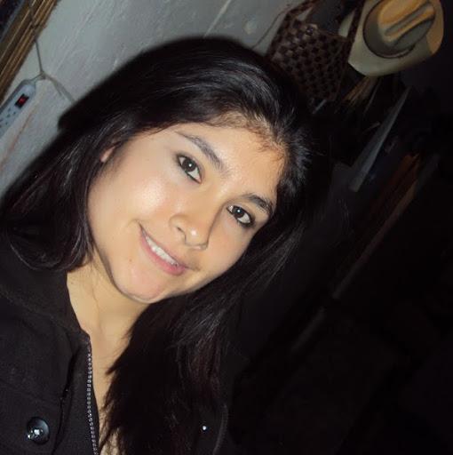 Consuelo Hernandez Photo 11