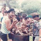 1984_06_27-07_03-09b Tekirdağ.jpg
