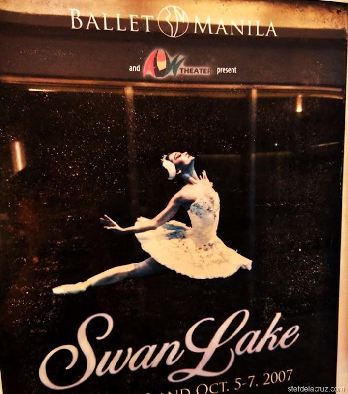 Swan Lake[2]