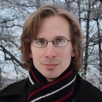 Tommy Ingberg