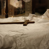 Feast of the Resurrection 2010 - IMG_1164.JPG