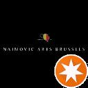 Naïmovic