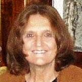 Betty Dugas